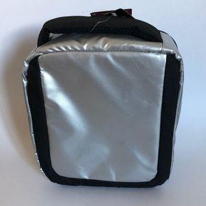 4520c3697d73 Jordan Accessories - Nike Air Jordan Boy s Insulated Lunch Box.